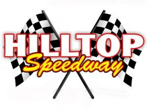 0617_NEW_H-Hilltop-Speedway