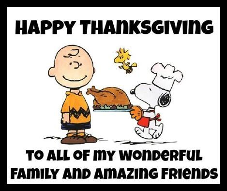 143261-Happy-Thanksgiving-Friends-And-Family
