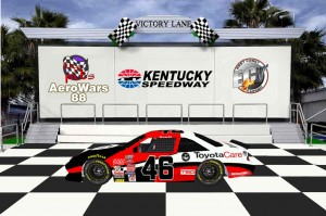 46_Mike_ECT_Victory_Lane