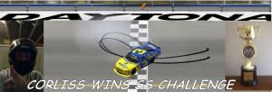 Corliss SS Winner