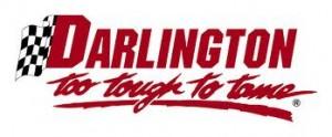 Darlington LOGO