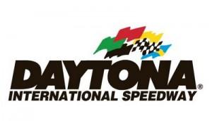 Daytona-300x172