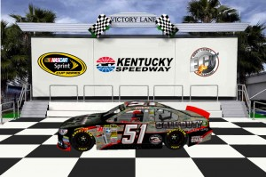 ECT_TJ_Victory_Lane copy