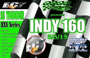 Indy 160a