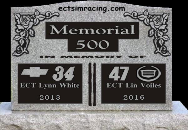Mem 500