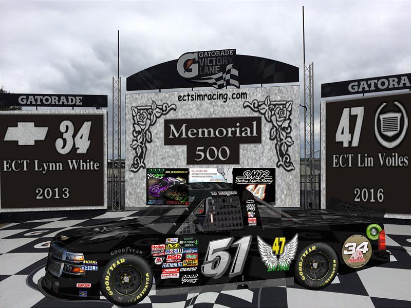 memorial-500-winner
