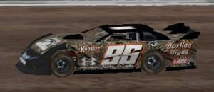 Ricky Knoxville