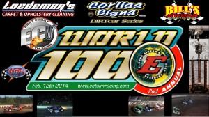 World-100-copy