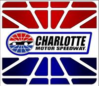 charlotte_motor_speedway_logo-799247