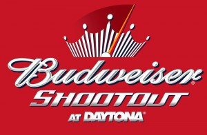 preview_1571581620_Budweiser-Shootout_At-Daytona